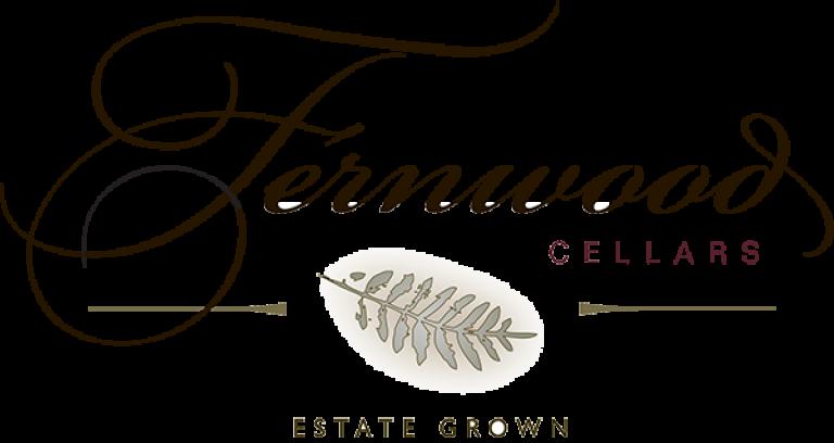 Fernwood