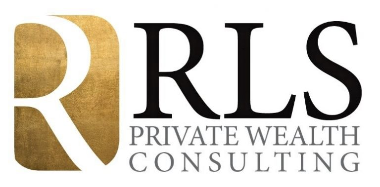 RLS Wealth Management